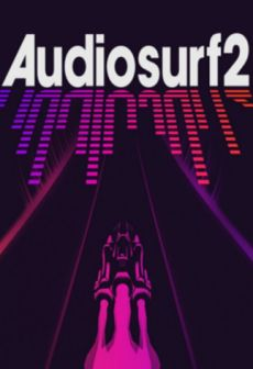 Get Free Audiosurf 2