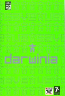 Get Free Darwinia