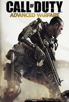 Get Free Call of Duty: Advanced Warfare - Gold Edition