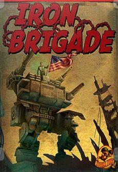 Get Free Iron Brigade
