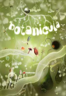 Get Free Botanicula