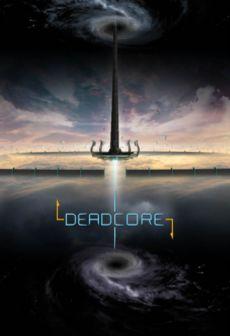 Get Free DeadCore