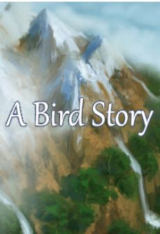 Get Free A Bird Story