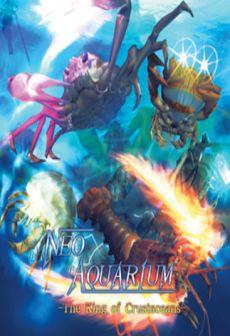 Get Free NEO AQUARIUM - The King of Crustaceans