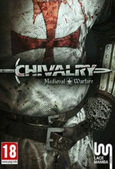 Get Free Chivalry: Medieval Warfare