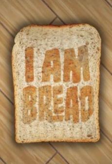 Get Free I am Bread