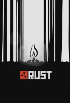 Get Free Rust