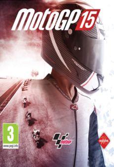 Get Free MotoGP 15