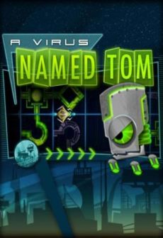 Get Free A Virus Named TOM