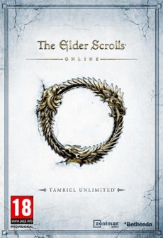 Get Free The Elder Scrolls Online