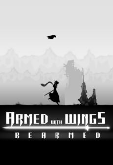 Get Free Armed with Wings: Rearmed