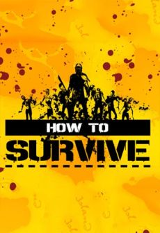 Get Free How to Survive