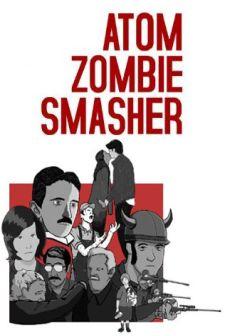 Get Free Atom Zombie Smasher