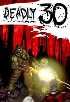Get Free Deadly 30