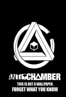 Get Free Antichamber