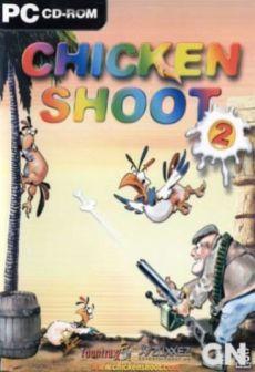 Get Free Chicken Shoot 2