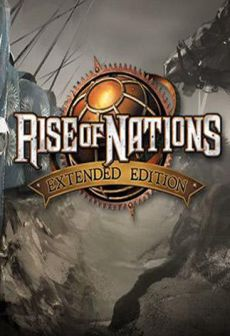 Get Free Rise of Nations: Extended Edition