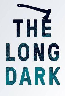 Get Free The Long Dark