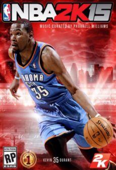 Get Free NBA 2K15