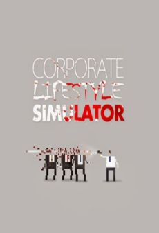 Get Free Corporate Lifestyle Simulator