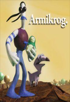 Get Free Armikrog