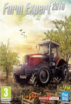 Get Free Farm Expert 2016