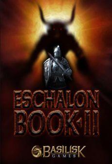 Get Free Eschalon: Book II