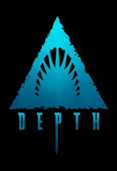 Get Free Depth