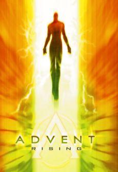 Get Free Advent Rising