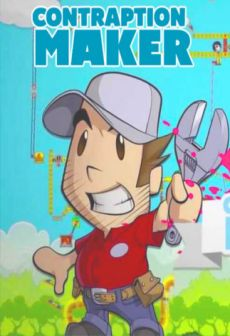 Get Free Contraption Maker