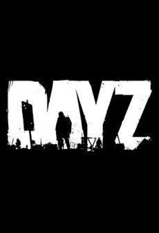 Get Free DayZ