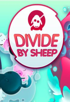 Get Free Divide By Sheep