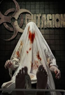 Get Free Contagion