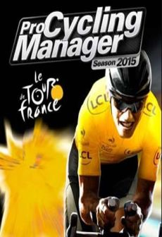 Get Free Pro Cycling Manager 2015