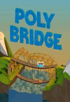 Get Free Poly Bridge
