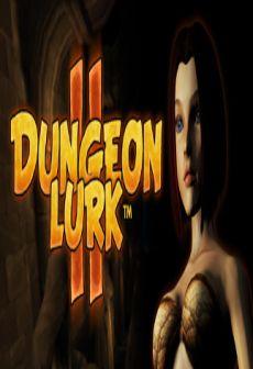 Get Free Dungeon Lurk II - Leona