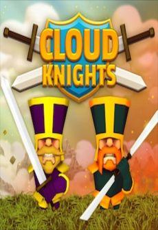 Get Free Cloud Knights
