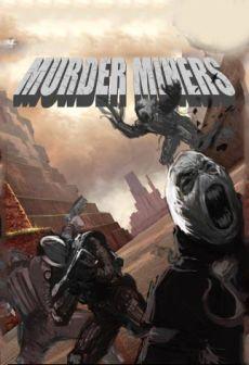 Get Free Murder Miners