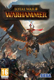 Get Free Total War: WARHAMMER