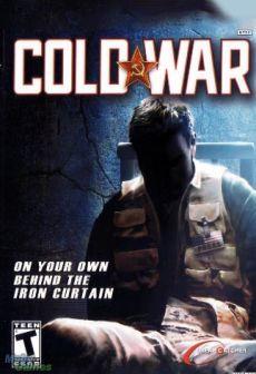 Get Free Cold War