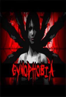 Get Free Gynophobia