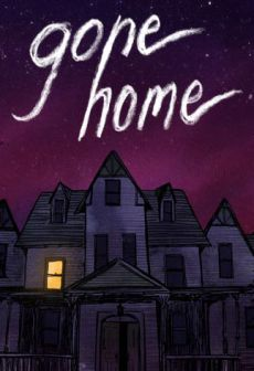 Get Free Gone Home
