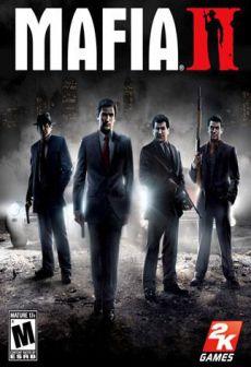 Get Free Mafia II