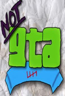 Get Free NotGTAV