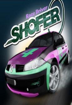Get Free SHOFER Race Driver