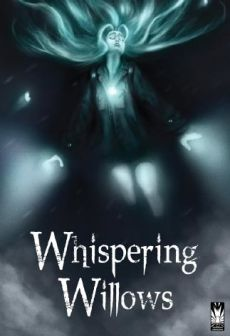 Get Free Whispering Willows