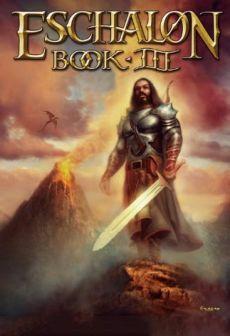 Get Free Eschalon: Book III
