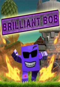 Get Free Brilliant Bob