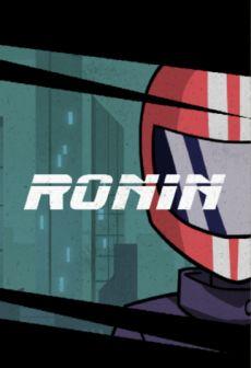 Get Free RONIN