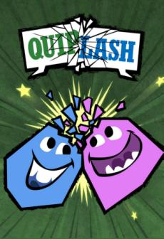 Get Free Quiplash